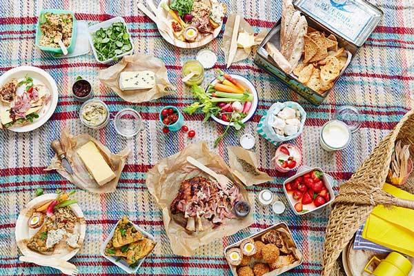 mon-an-di-picnic