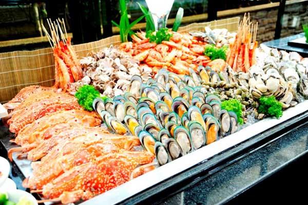 buffet-hai-san-ha-noi